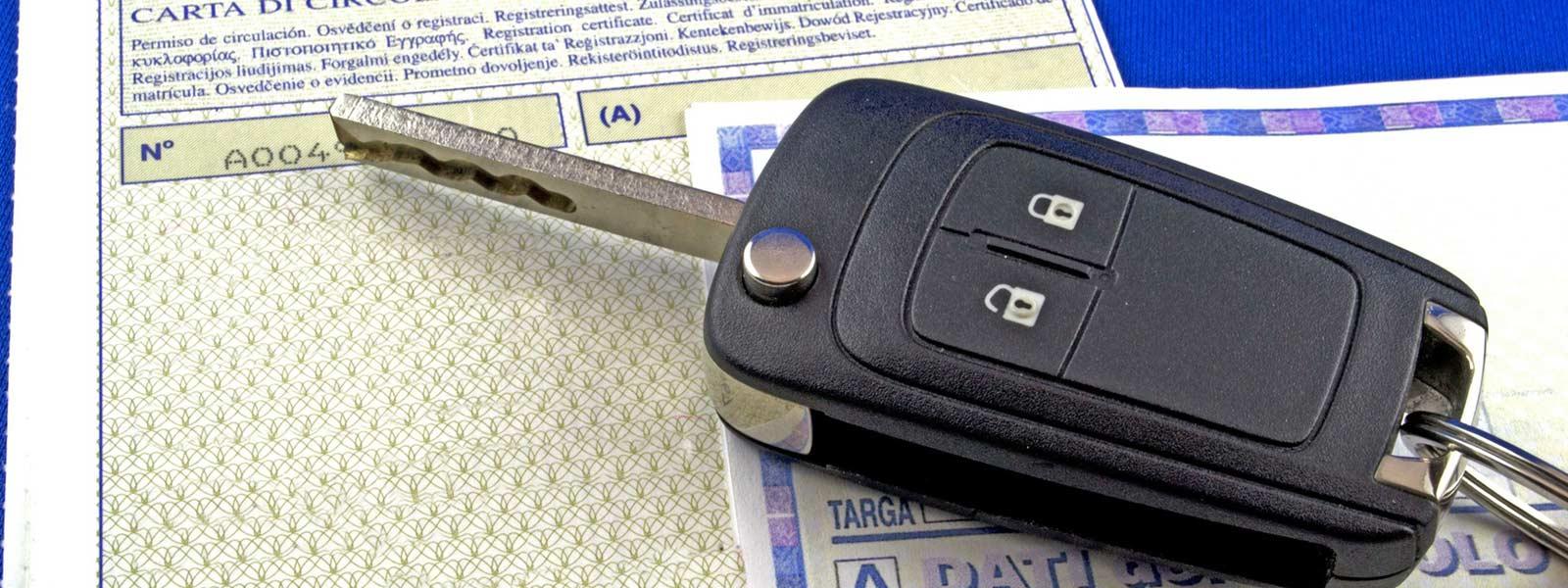 pratiche automobilistiche monza e brianza
